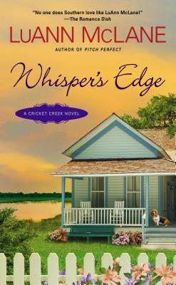 https://www.goodreads.com/book/show/15808354-whisper-s-edge