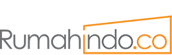 Rumahindo.co - Desain Rumah Minimalis & Tips Jual Beli Tanah/Rumah