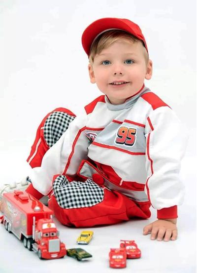 http://www.multkoisas.com.br/ecommerce_site/categoria_4061-9010_6726_Fantasias-Infantil-Carros