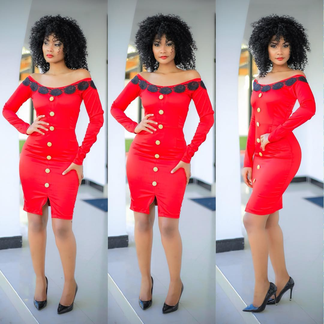diamond tz dating Zari hassan dumps diamond on valentines day however, zari disappointed platnumz after failing to attend any of his birthday parties held in tanzania.