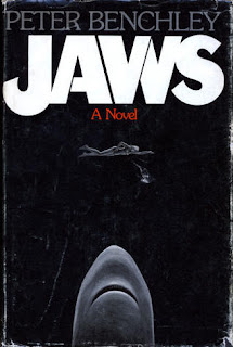 https://www.goodreads.com/book/show/126232.Jaws?ac=1