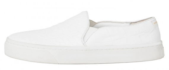 http://www.windsorsmith.com.au/slide-95685?color=WHITE+CROC