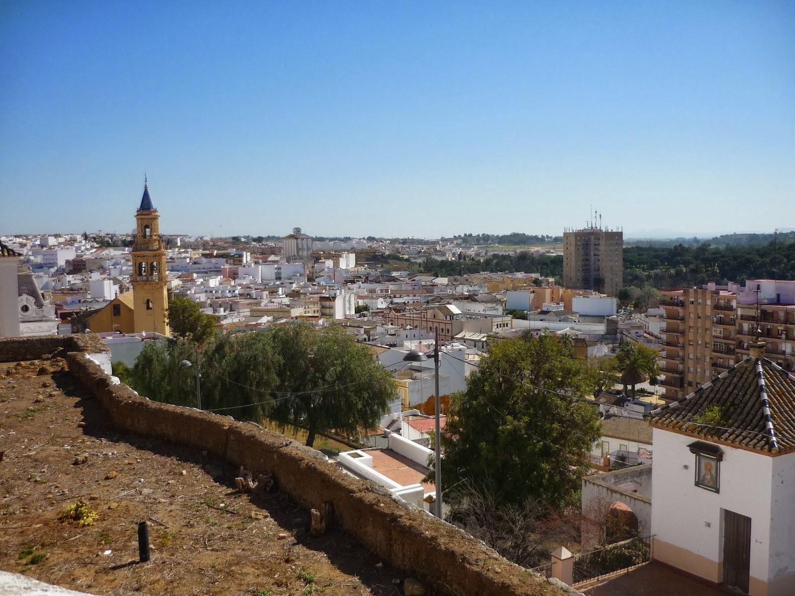 http://redcentros.ced.junta-andalucia.es/centros-tic/41000481/helvia/sitio/index.cgi?wid_seccion=17&wid_item=57