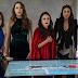 Pretty Little Liars | Trailer da sexta temporada mostra avanço no tempo