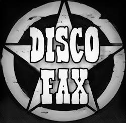 DISCO FAX