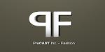 PF - PreCAST Inc. Fashion