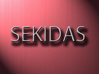 sekidas-2へリンク