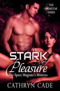 Stark Pleasure by Cathryn Cade