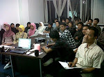 Kelas Internet Marketing