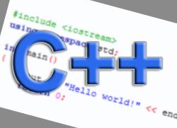 Hasil gambar untuk bahasa C++