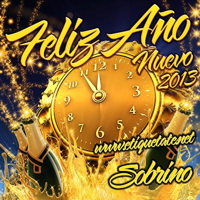 Bonitos Mensajes para El Año Nuevo 2013, Frases para el 2013, Imágenes de Año Nuevo 2013, Lindos saludos para el 2013, Frases para el 2013, Lindos saludos para el 2013, Mensaje De Fin De Año 2013