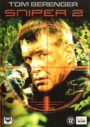 sniper 2 2002 full movie free download