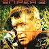 Sniper 2 Film Aksi Perang Tom Berenger