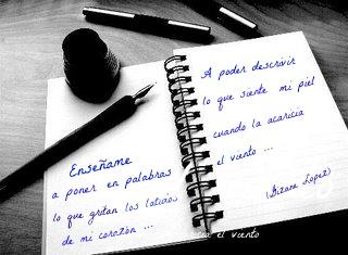 Vuelos de la imaginaci n ense ame a ser poeta for Ensename todo
