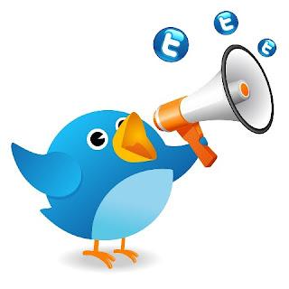 Proteksi Tweets Kicauan Twitter