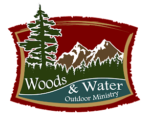 Woods & Water Outdoor Ministry