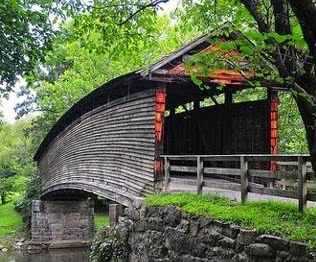 http://www.pinterest.com/tinavega/covered-bridges/