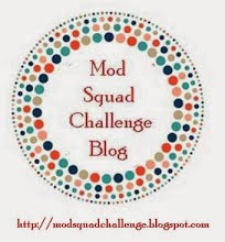 http://modsquadchallenge.blogspot.com/