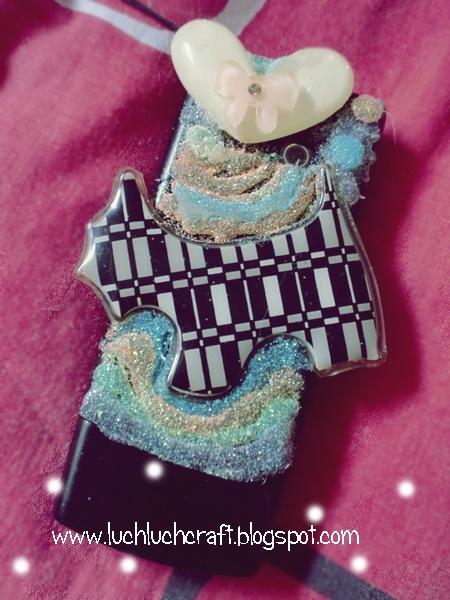 cute phone