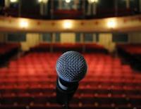 Pengertian dan Macam-macam Metode Pidato Terlengkap