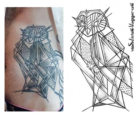 http://vasodelirium.blogspot.gr/2015/11/owl-tatoo.html