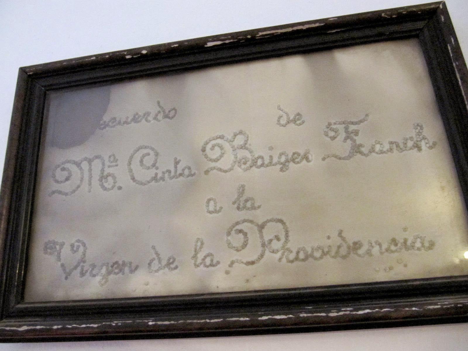 FOLKLORE DE LOS FÓSILES IBÉRICOS: noviembre 2014