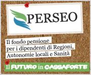 Il fondo pensione per i dipendenti di Regioni, Autonomie locali e Sanità