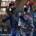 Cheat Counter Strike 1.6 Fullhack Trainer by Reeza Renaldi