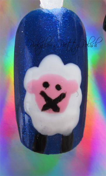 Monstrously-mini-halloween-nail-art-challenge-lamb.jpg