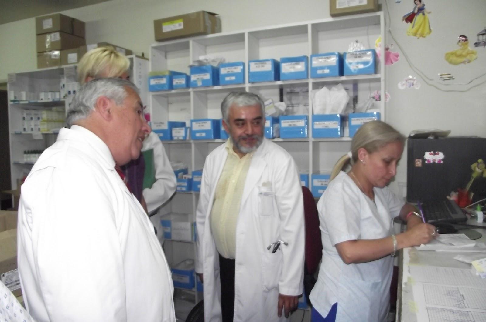lamictal 100 mg posologie