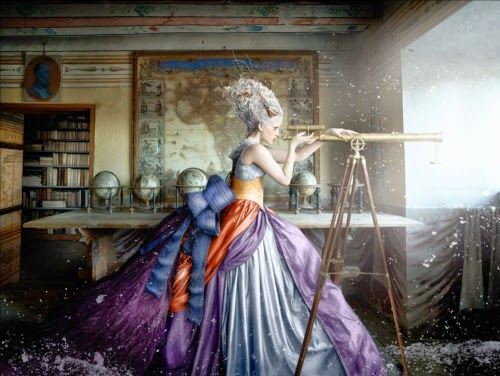 00-Alexia-Sinclair-A-Frozen-Tale-www-designstack-co