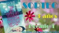 http://www.atrapadaenunashojasdepapel.com/2015/04/sorteo-3-anos-premio-1-he-sonado-contigo.html