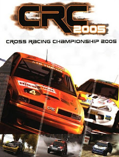 http://www.softwaresvilla.com/2015/06/cross-racing-championship-2005-pc-game.html