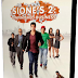 download siones 2 unfinished business (2012) bdrip