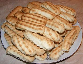 Retete Si Preparate Culinare Dulciuri Si Deserturi De Casa