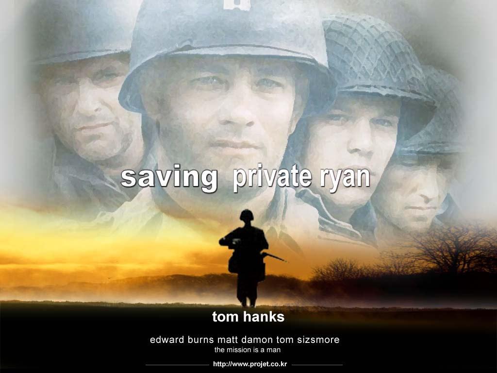 http://3.bp.blogspot.com/-8xycGZXwhZk/TuNucxINr6I/AAAAAAAAAVU/idqj_6lEJUc/s1600/Saving_20Private_20Ryan_2003.jpg