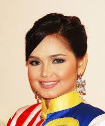 Download Lagu Siti Nurhaliza – Betapa Kucinta Padamu