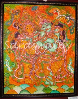 SaraswathySukumaran-HuesnShades