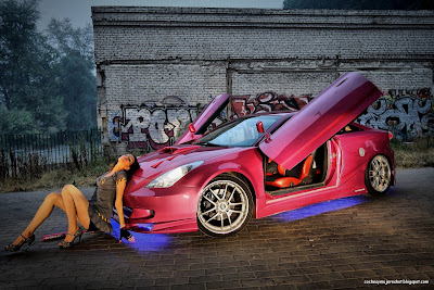 autos-mujeres-tuning-custom-wallpaper-guapa-widescreen