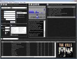 Free Download Software Nemp | Aplikasi pemutar MP3 terbaru