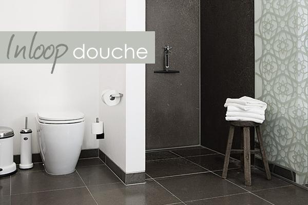Stunning Dobbit Badkamer Photos - House Design Ideas 2018 - gunsho.us