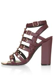 http://us.topshop.com/en/tsus/product/new-in-this-week-2169940/new-in-this-week-70543/roxy-stud-high-sandals-3357813?bi=1&ps=200