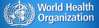 Peter Costea 🔴 O Organizație Mondială a Sănătății discreditată