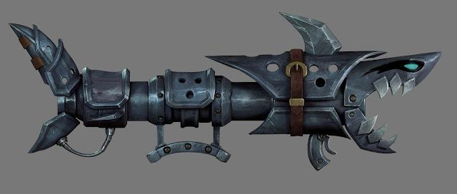 Quizz A qui appartient cette arme 2 - Page 32 Shark_profil_1