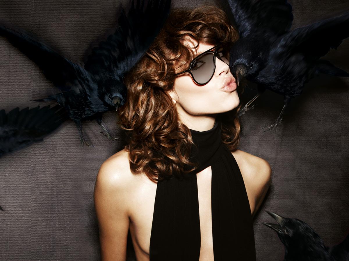 http://3.bp.blogspot.com/-8y411-_WXxM/TaSiRutiArI/AAAAAAAACRQ/QEYsVq_bFSE/s1600/freja-beha-x-tom-ford-eyewear-02.jpg