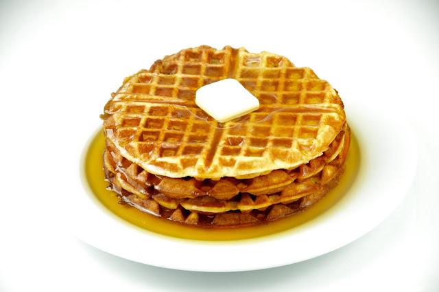 Maple Syrup, Sugar Alternatives, nutrient rich, stop sugar craving