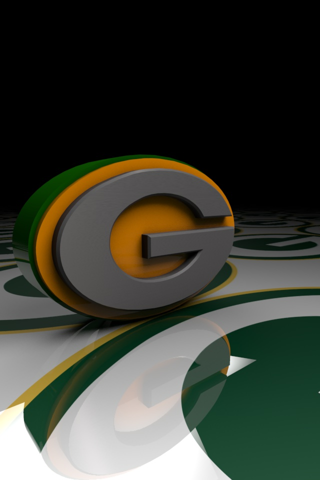 packers iphone wallpaper 2015 best auto reviews