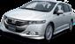 Harga Honda Odyssey Palembang