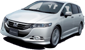 Pricelist Honda Odyssey Bandung