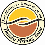 Pesca en Berisso - Dumbo Fishing Team